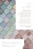Dimensões Normativas da Governança e do Planejamento Administrativo: Estudo do acesso a cargos, empregos e funções públicas à luz dos retratos do Brasil - Volume 2 - 2 Edição