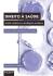 Direito à Saúde Tutela Coletiva e Mediação Sanitária