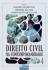 Direito Civil na Contemporaneidade - Volume 4