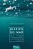 Direito do mar: Reflexões, tendências e perspectivas