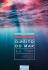 Direito do mar: reflexões, tendências e perspectivas – Volume 3
