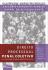 Direito processual penal coletivo: A tutela penal dos bens jurídicos coletivos: direitos ou interesses difusos, coletivos e individuais homogêneos