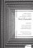 Estudos de direito processual e tributário e em homenagem ao Ministro Teori Zavascki