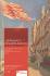 Liberalismo e Desenvolvimento - Volume 10