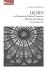 Lições de História do Direito Canônico e História do Direito em perspectiva