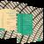 O Cinquentenário do código tributário nacional Volume 1 e 2