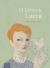 O livro de Lucca