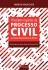 Princípios regentes do processo civil no estado democrático de direito: Ensaios de uma teoria geral do processo civil