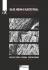 Valor, Norma e Injusto Penal: Considerações sobre os elementos normativos do tipo objetivo no direito penal contemporâneo - Volume 10