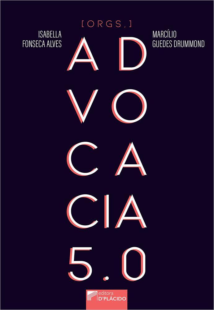 Advocacia 5.0