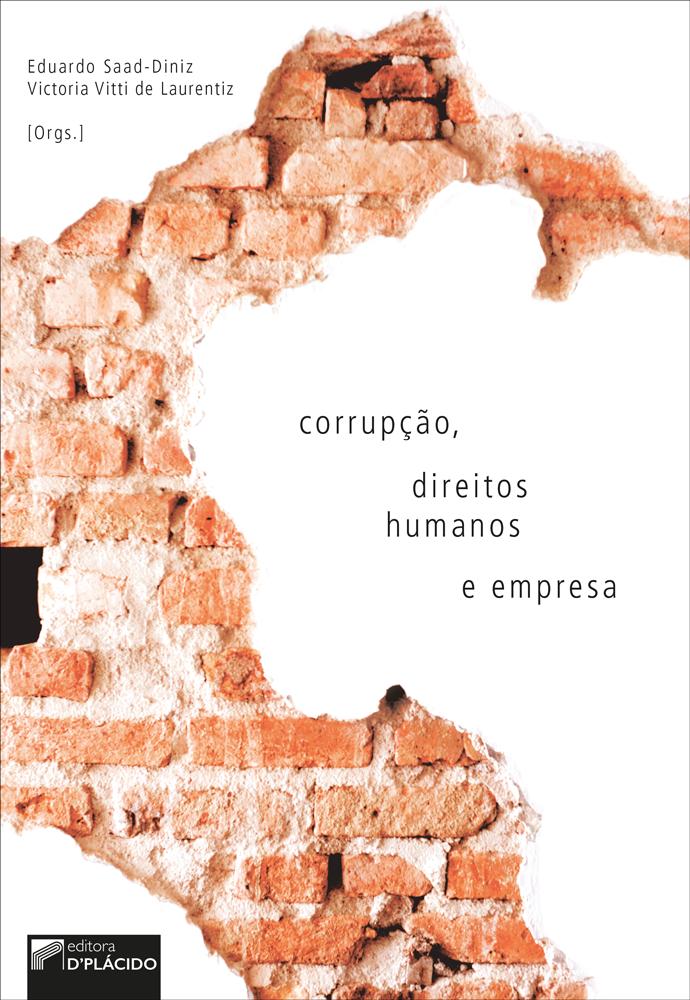 Corrupção, direitos humanos e empresa