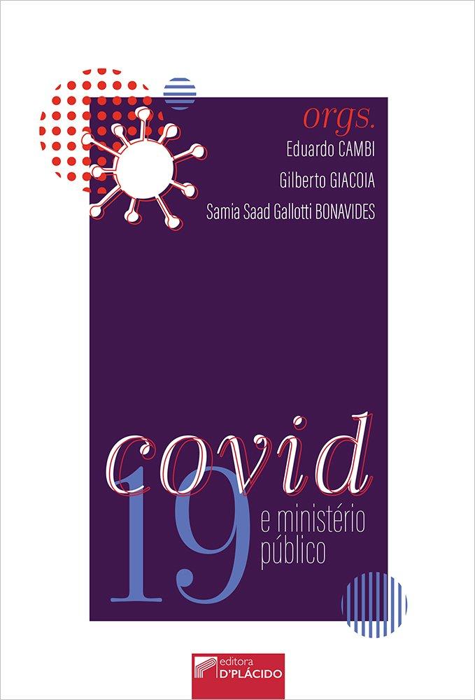Covid-19 e Ministério Público