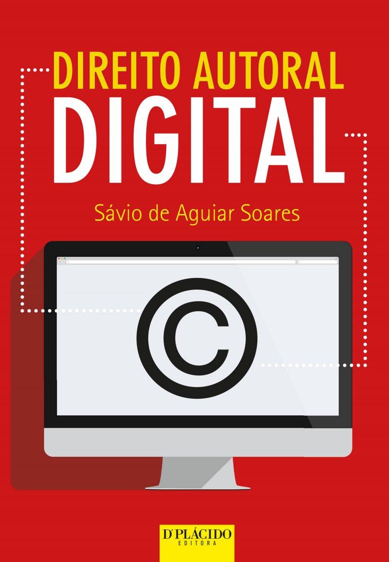 Direito autoral digital