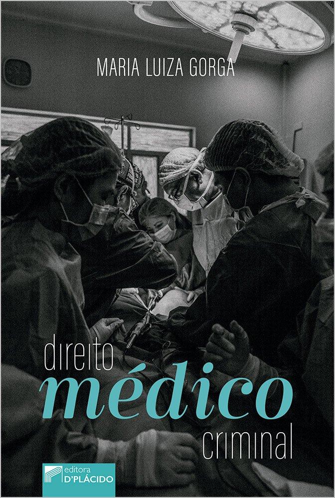 Direito médico criminal