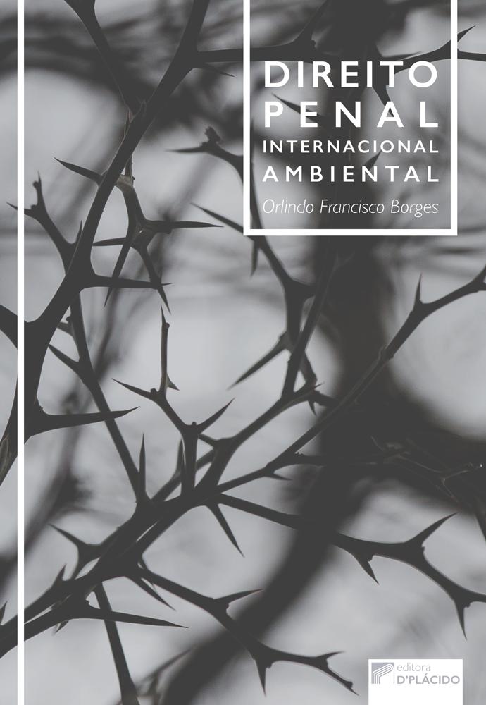 Direito penal internacional ambiental