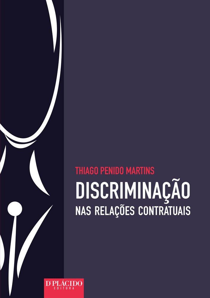 Discriminação nas relações contratuais