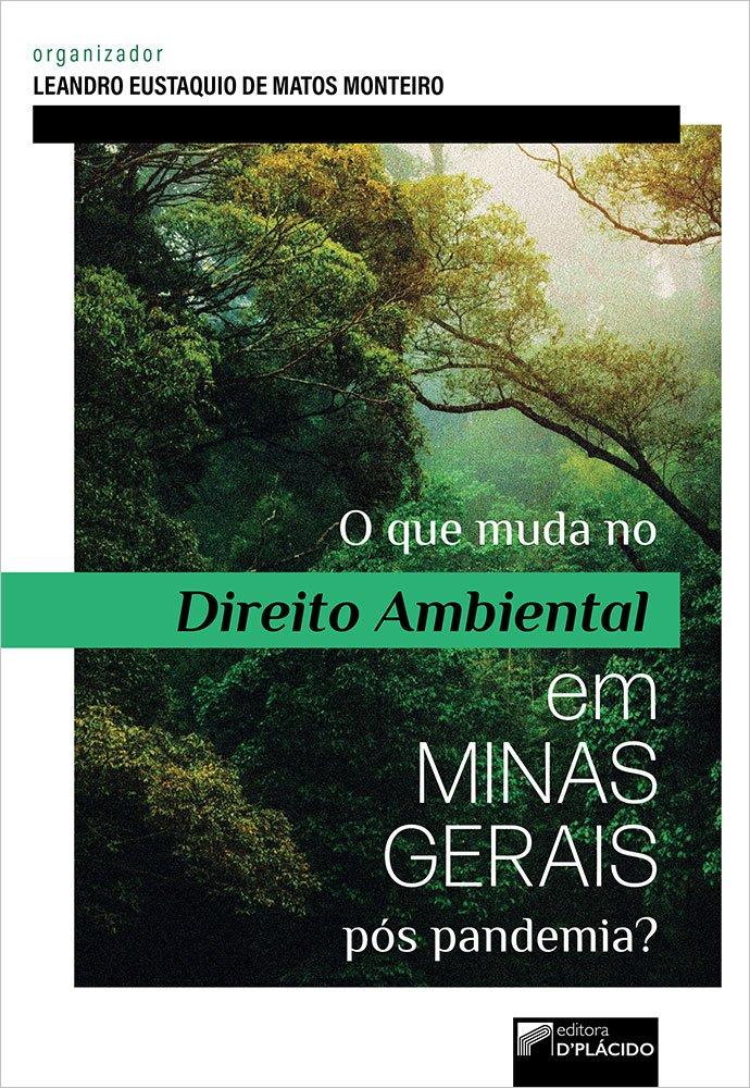O que muda no direito ambiental em Minas Gerais pós pandemia?
