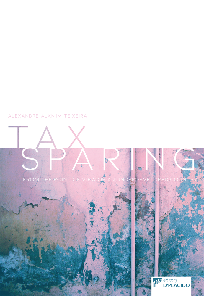 Tax Sparing: from the point of view of an underdeveloped country