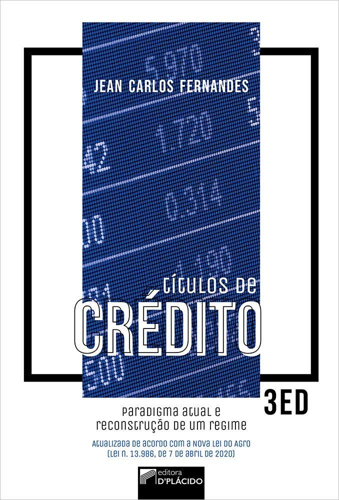 Títulos de crédito: paradigma atual e reconstrução de um regime