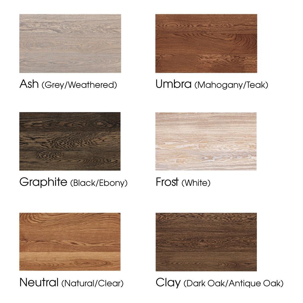 como pintar piso de madeira