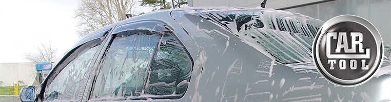 Marca - Car-tool