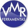 V. R. Cardoso Alves Ferramentas - Me