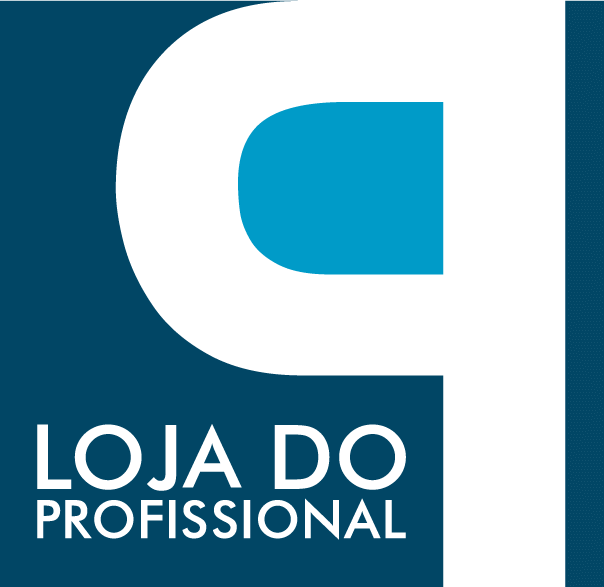 (c) Lojadoprofissional.com.br