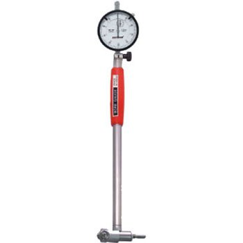 Comparador de Diâmetro Interno (Rosca) - 10-18mm - Kingtools