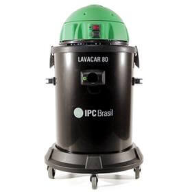 Extratora Para Lava Rápido - Lavacar 80 - IPC Soteco