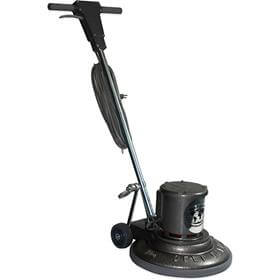 Enceradeira  DC410 Plus 410mm Deep Clean - Bivolt