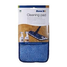 Imagem - Cleaning Pad - Limpador - Refil - Bona cód: BON-40004