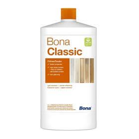 Imagem - Bona Prime Classic 1L - Bona cód: BON-10002