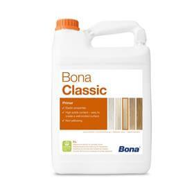 Imagem - Bona Prime Classic - 5 litros - Bona cód: BON-10001