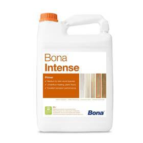 Bona Prime Intense - 5 litros - Bona