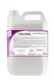 High Shine Acabamento Acrílico para Altíssimo Tráfego - 5 Litros - Spartan