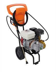 Lavadora de Alta Pressão à Gasolina 1800 libras -  J7800G - Jacto