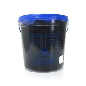 Imagem - Pretinho em Gel - Limpa Pneu (Balde) - 3,6kg  - Detersid cód: DET-PG81