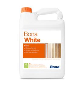 Imagem - Bona Prime White - 5 litros - Bona cód: BON-100012