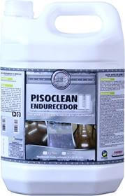 PSC Endurecedor LI - Lítio - 5 Litros - Pisoclean