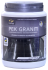 Pek Graniti - Escuros - 1Kg - Pisoclean