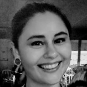 Stefani Lana Silveira de Faria Corrêa