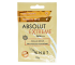 KNUT Extreme PowerDose - ABSOLUT 30G