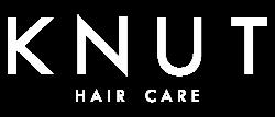 KNUT Hair Care