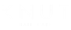 KNUT Hair Care