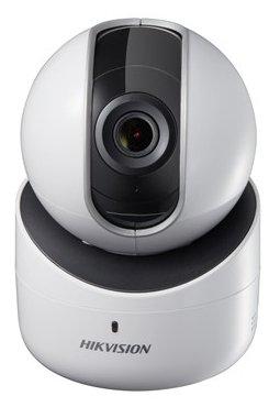 Câmera de Segurança Q1 WiFi 1 MegaPixel HikHome DS-2CV2Q01EFD-IW