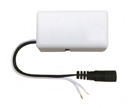 Smart Módulo p/ Sirene Sem Fio Radcom Connect 730-0845