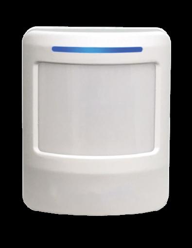 Smart Sensor de Presença Sem Fio Radcom Connect 730-0766