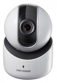 Imagem - Câmera de Segurança Q1 WiFi 1 MegaPixel HikHome DS-2CV2Q01EFD-IW cód: 324