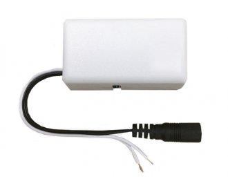 Imagem - Smart Módulo p/ Sirene Sem Fio Radcom Connect 730-0845 cód: 349