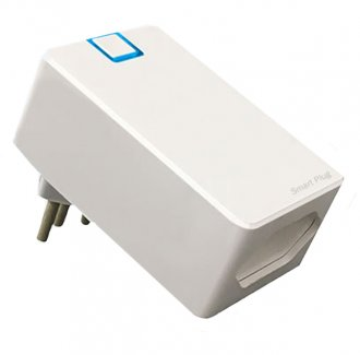 Imagem - Smart Plug On/Off Radcom Connect 730-0780 cód: 352